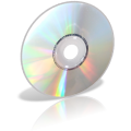 WhiteTown Software CD