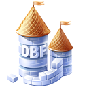 CDBF - DBF Viewer and Editor for OS X