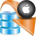 Database Converters for OS X