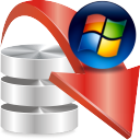 Database Converters for Windows
