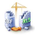Import DBF