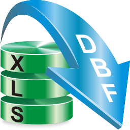 Database Converters, DBF Viewer, DBF Editor